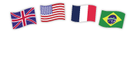 FRIENDS' Logo